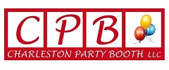 charlestonpartybooth.com